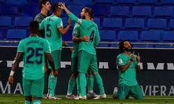 https://www.sportinfo.az/idman_xeberleri/ispaniya/87095.html
