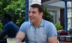 https://www.sportinfo.az/idman_xeberleri/cudo/87132.html