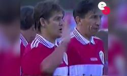 https://www.sportinfo.az/idman_xeberleri/neftci/87083.html