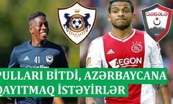 https://www.sportinfo.az/idman_xeberleri/premyer_liqa/87081.html