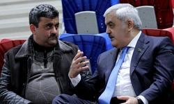 https://www.sportinfo.az/idman_xeberleri/neftci/87097.html