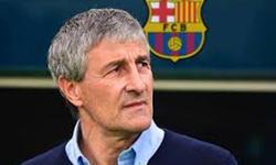 https://www.sportinfo.az/idman_xeberleri/ispaniya/87110.html