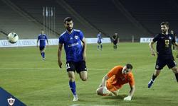 https://www.sportinfo.az/idman_xeberleri/premyer_liqa/87173.html