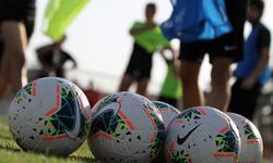 https://www.sportinfo.az/idman_xeberleri/neftci/87151.html
