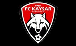 https://www.sportinfo.az/idman_xeberleri/dunya_futbolu/87139.html