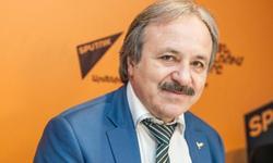 https://www.sportinfo.az/idman_xeberleri/azerbaycan_futbolu/87194.html