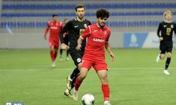 https://www.sportinfo.az/idman_xeberleri/kesle/87158.html