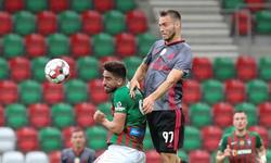 https://www.sportinfo.az/idman_xeberleri/dunya_futbolu/87146.html