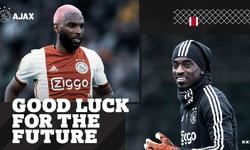 https://www.sportinfo.az/idman_xeberleri/dunya_futbolu/87188.html