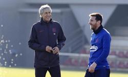 https://www.sportinfo.az/idman_xeberleri/ispaniya/87150.html