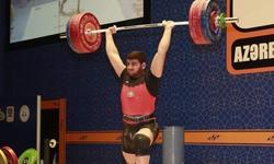 https://www.sportinfo.az/idman_xeberleri/diger_novler/87200.html