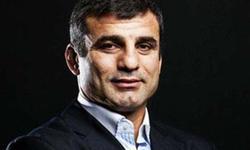 https://www.sportinfo.az/idman_xeberleri/diger_novler/87197.html