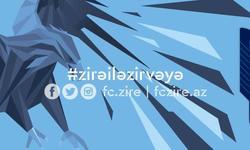 https://www.sportinfo.az/idman_xeberleri/zire/87149.html