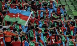 https://www.sportinfo.az/idman_xeberleri/milli_komanda/87176.html