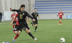 https://www.sportinfo.az/idman_xeberleri/neftci/87192.html