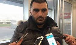 https://www.sportinfo.az/idman_xeberleri/zire/87179.html