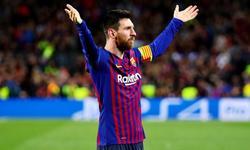 https://www.sportinfo.az/idman_xeberleri/ispaniya/87196.html