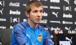 https://www.sportinfo.az/idman_xeberleri/ispaniya/87152.html
