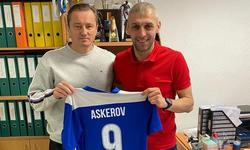 https://www.sportinfo.az/idman_xeberleri/azerbaycan_futbolu/87140.html