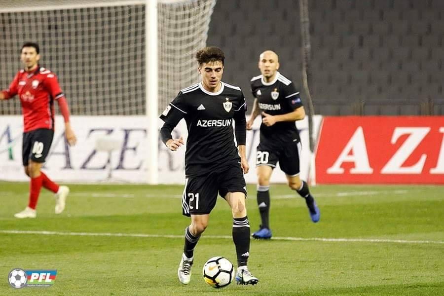 """""""Qarabağ"""" 200 minə aldı, pulsuz icarəyə verdi"""