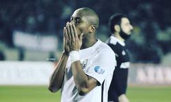 https://www.sportinfo.az/idman_xeberleri/neftci/87260.html