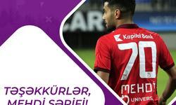 https://www.sportinfo.az/idman_xeberleri/sumqayit/87239.html