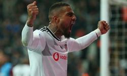 https://www.sportinfo.az/idman_xeberleri/turkiye/87222.html