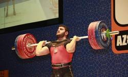 https://www.sportinfo.az/idman_xeberleri/diger_novler/87259.html
