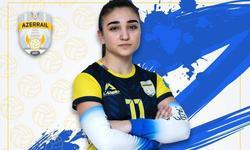 https://www.sportinfo.az/idman_xeberleri/voleybol/87237.html