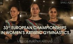 https://www.sportinfo.az/idman_xeberleri/diger_novler/87225.html