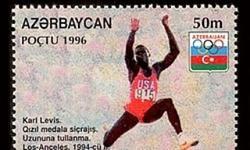 https://www.sportinfo.az/idman_xeberleri/diger_novler/87246.html
