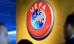 https://www.sportinfo.az/idman_xeberleri/azerbaycan_futbolu/87255.html