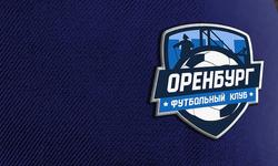 https://www.sportinfo.az/idman_xeberleri/dunya_futbolu/87265.html