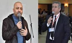 https://www.sportinfo.az/idman_xeberleri/qalmaqal/87220.html