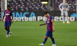 https://www.sportinfo.az/idman_xeberleri/ispaniya/87217.html