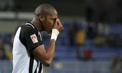 https://www.sportinfo.az/idman_xeberleri/diger_novler/87218.html