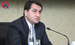 https://www.sportinfo.az/idman_xeberleri/maraqli/87213.html