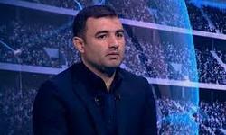 https://www.sportinfo.az/idman_xeberleri/sebail/87252.html