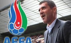 https://www.sportinfo.az/idman_xeberleri/milli_komanda/87256.html