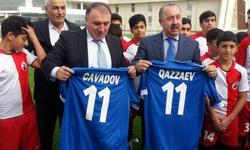 https://www.sportinfo.az/idman_xeberleri/azerbaycan_futbolu/87243.html