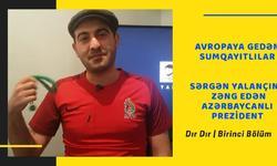 https://www.sportinfo.az/idman_xeberleri/maraqli/87271.html