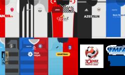 https://www.sportinfo.az/idman_xeberleri/premyer_liqa/87224.html