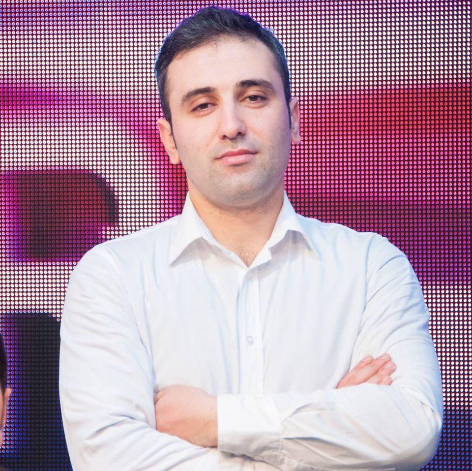 "Tanınmış şərhçi ""İdman""dan ""CBC Sport""a keçdi:"