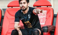 https://www.sportinfo.az/idman_xeberleri/sebail/87327.html