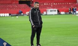 https://www.sportinfo.az/idman_xeberleri/qarabag/87339.html