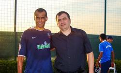 https://www.sportinfo.az/idman_xeberleri/azerbaycan_futbolu/87294.html