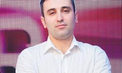https://www.sportinfo.az/idman_xeberleri/maraqli/87338.html