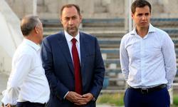 https://www.sportinfo.az/idman_xeberleri/sumqayit/87296.html
