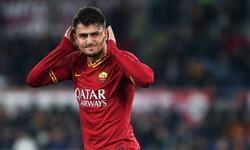 https://www.sportinfo.az/idman_xeberleri/italiya/87289.html