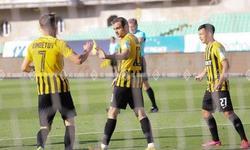 https://www.sportinfo.az/idman_xeberleri/dunya_futbolu/87279.html